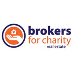 Brokers for Charity