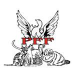Phoenix Feline Fanciers