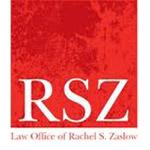 Rachel S. Zaslow, Attorney