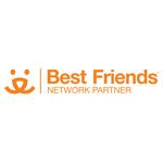 Best Friends Network