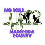 No Kill Maricopa County